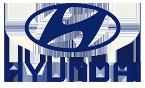 هیوندای - Hyundai