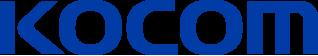 کوکوم - Kocom