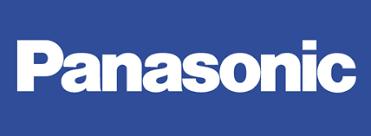 پاناسونیک - Panasonic